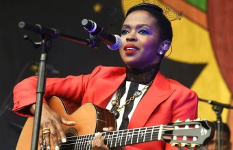 Lauryn-Hill-SingJazz 2018