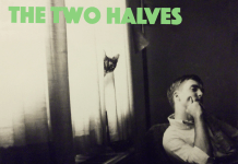 Two Halves leaders