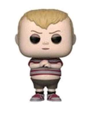 Image Addams Family (2019) - Pugsley Pop!