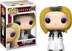 Image Child's Play 4 - Tiffany Pop!
