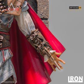 IRO99936--Assassins-Creed-Ezio-Deluxe-1-10-Statue-D
