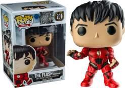 Image JL Movie - Flash UM Pop! !E RS