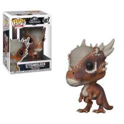 Image Jurassic World 2 - Stygimoloch Pop!