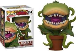 Image Little SoH - Audrey II Pop!
