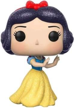 Image Snow White - Snow White DGL Pop! !E RS