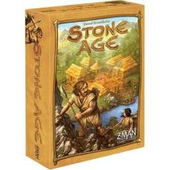 Image Stone Age
