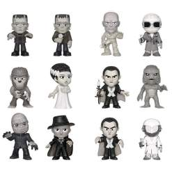 Image Universal Monsters - Mystery Minis series 02 WG US Exclusive Blind Box [RS]