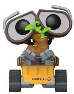 Image Wall-E - Wall-E Earth Day Pop! RS