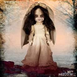 Image Living Dead Dolls - La Llorona