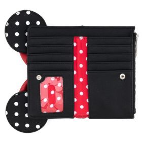 LOUWDWA1281--Minnie-Mouse-Polka-Dot-PurseA