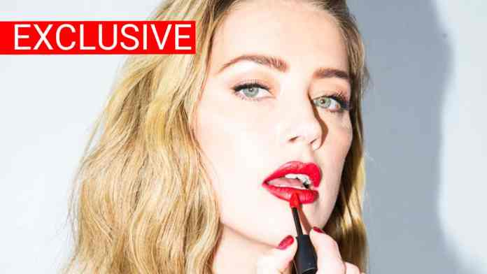 EXLUSIVE: Missed, irrefutable evidence that Amber Heard committed perjury