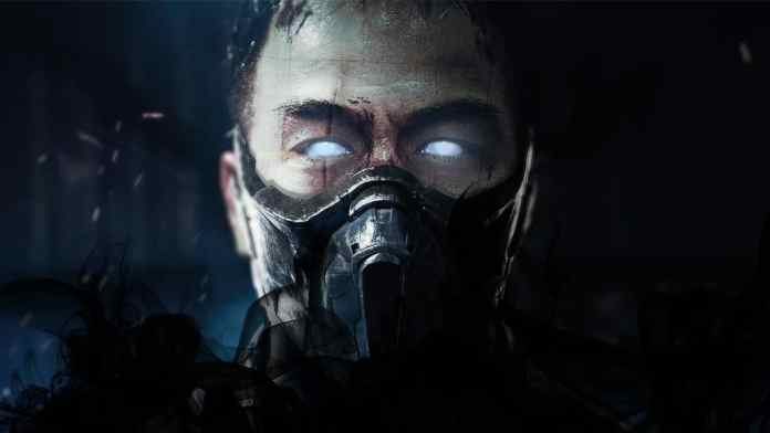 Noob Saibot and Johnny Cage confirmed for Mortal Kombat 2 (2023)