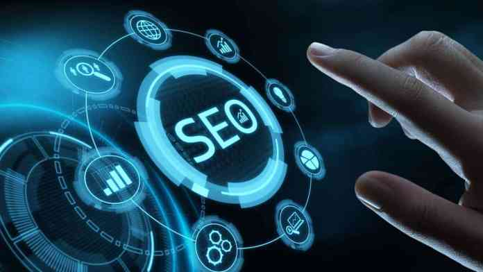 Why your online business must focus on SEO to be successful