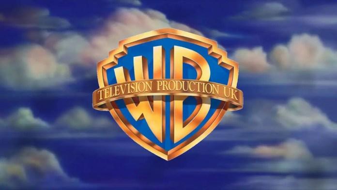 Johnny Depp fan leaves banner at Warner Bros studio UK
