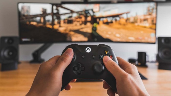 How to Get the Most Out of Gaming on a Budget