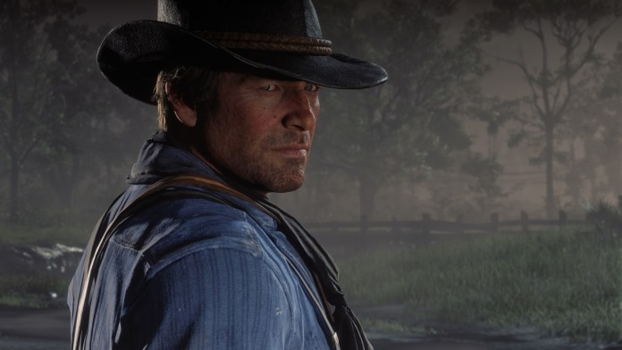 Abandoned on PlayStation 5 is going to rival Red Dead 2 says developer