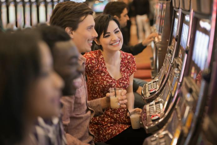 All about Pokies: the Aussie and NZ craze explained