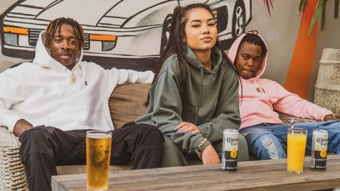 5 Amazing Reasons To Rock Streetwear In 2021 And Beyond