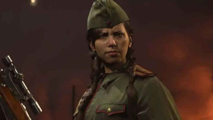 Vanguard Public Beta fails to impress Call of Duty fans
