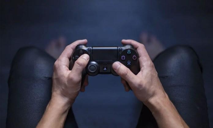 Call of Duty developer exposes console advantage