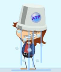 SD ice bucket