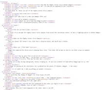 Poptropicon hq bts text 1
