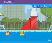 Grumpy_Hippo_Just_Keep_Swimming_-_Film_Studios_Island