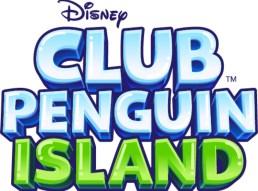 cp-island