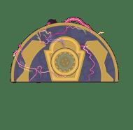 concept art 1