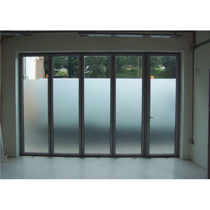 film aspect verre depoli pour baie vitree design 79