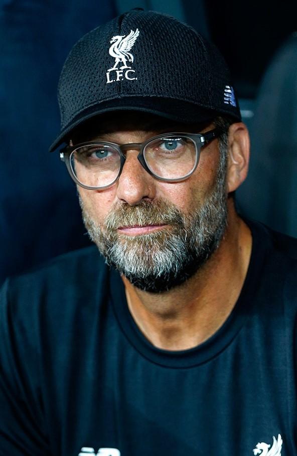 Liverpool_vs._Chelsea,_UEFA_Super_Cup_2019-08-14_04