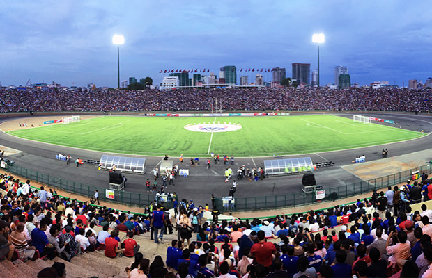 olympic-stadium-phnom-penh