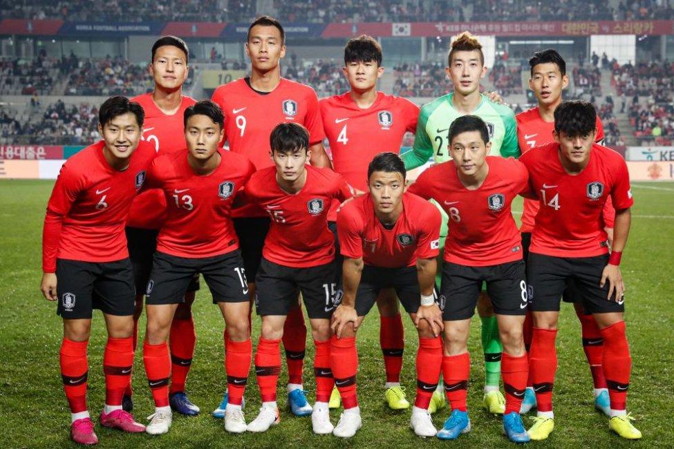Soccer-match-blackout-in-North-Korea-draws-complaints