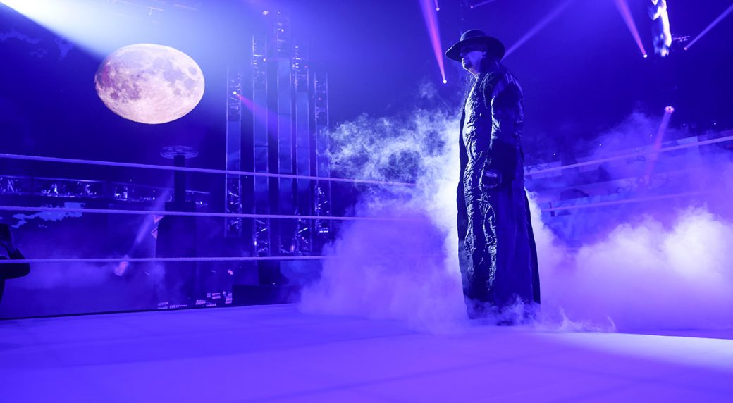 undertaker-survivor-series-2020-1040x572