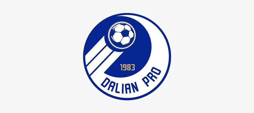 726-7264874_dalian-professional-fc-logo-dalian-pro-fc-logo