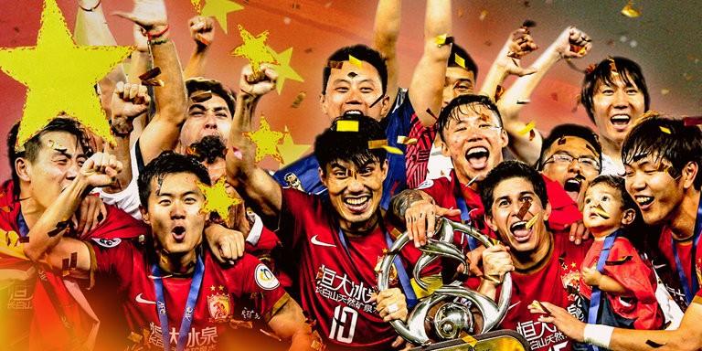 s3-news-tmp-90538-guangzhou-evergrande-china-graphic-chinese_3410220--2x1--768