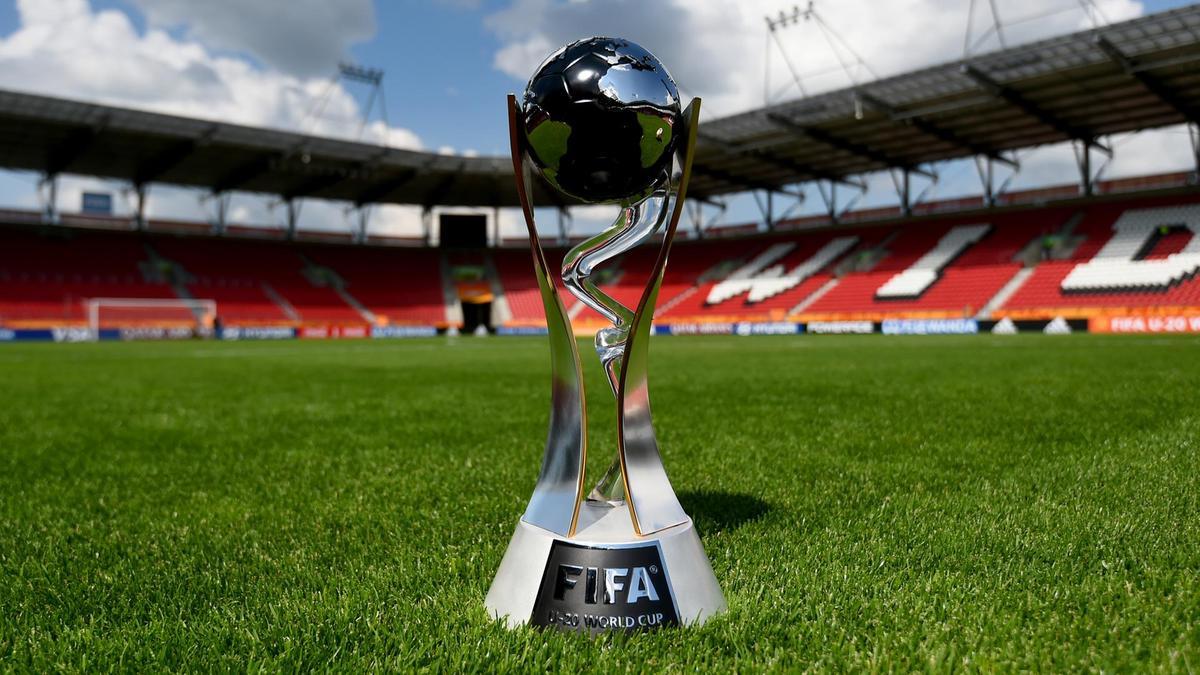sp24-U20-World-Cup