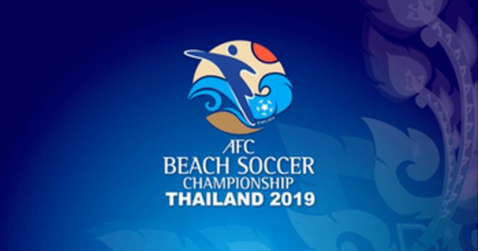 350px-AFC_Beach_Soccer_2019_logo