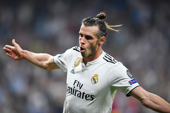 Gareth-Bale-10