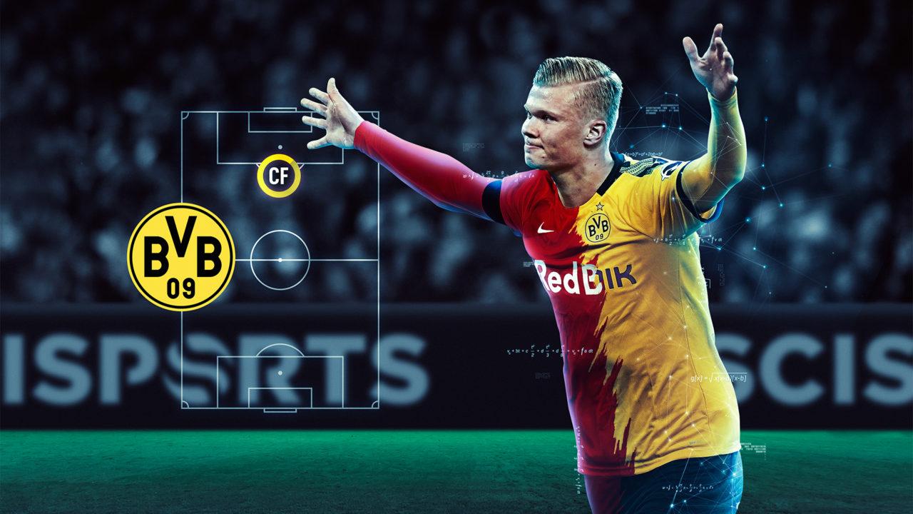 Haaland-RB-Dortmund-1920-1280x720