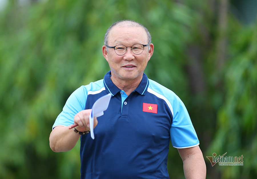 hlv-park-hang-seo-chua-the-chac-co-su-dung-van-hau-o-sea-games