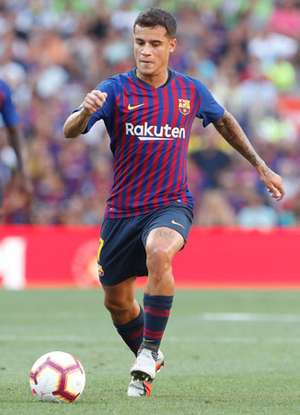Philippe-Coutinho-match-FC-Barcelona-Boca-Juniors-2018