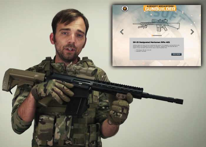airsoft megastore adds the