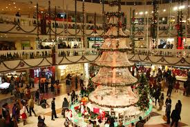 christmas - Christmas Shopping Year Round