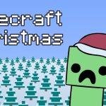 maxresdefault 9 - ♪ Minecraft Christmas - Original Song by Area 11 feat Simon