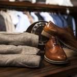 shoe shopping confusing you these shoe tips can help - Shoe Shopping Confusing You? These Shoe Tips Can Help