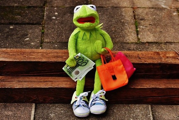 shopping secrets for the best deals online 1 - Shopping Secrets For The Best Deals Online