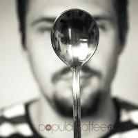 Poczuj swoją kawę - zrób cupping!