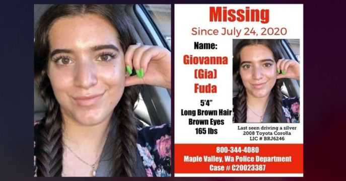 giovanna-fuda-missing-poster-king-county-kcpq-tcd-820x430
