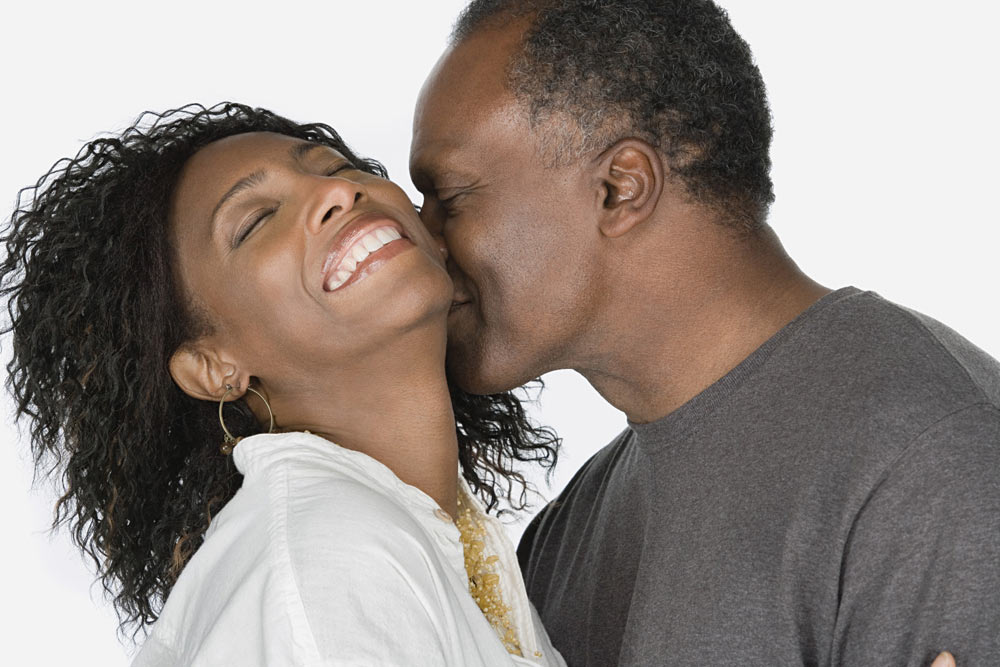 Finding Your Perfect Match: The Smelly Truth About Love
